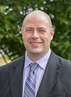 Jay Weeks, Roberts Principal