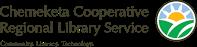 Link to Chemeketa Cooperative Regional Library Service