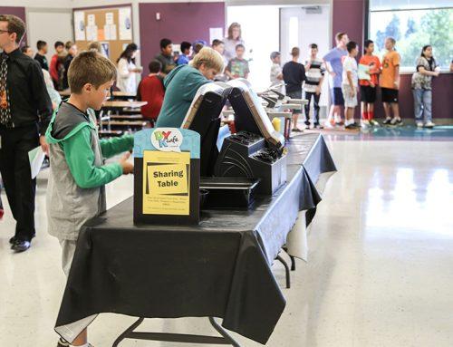 Salem-Keizer Public Schools to Offer Free Summer Meals