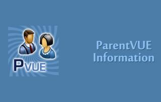 Salem-Keizer ParentVUE Information