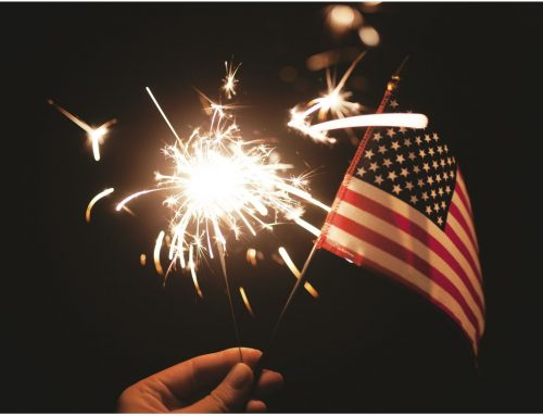 Roberts Summer Program Offices Closed July 4 – July 5