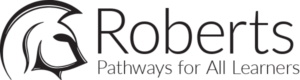 Roberts pathways for all learners