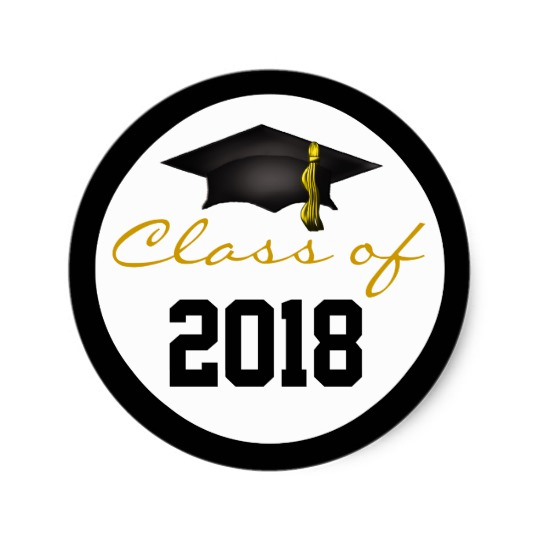 mark your calendars  graduation time is coming  roberts formal dress clipart free prom dress clipart images